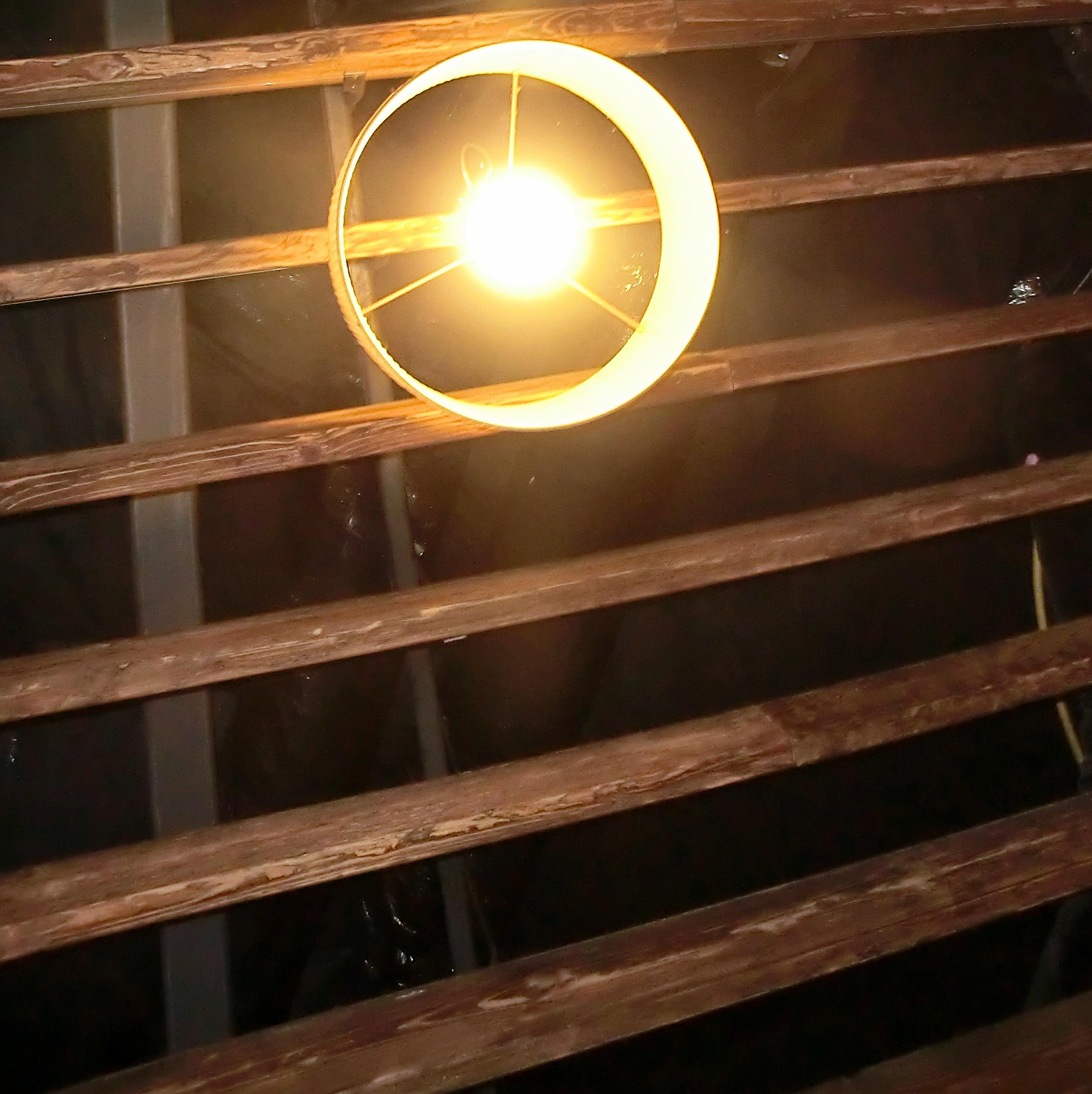 האור שמאיר עלי2  יהודית רביץ-