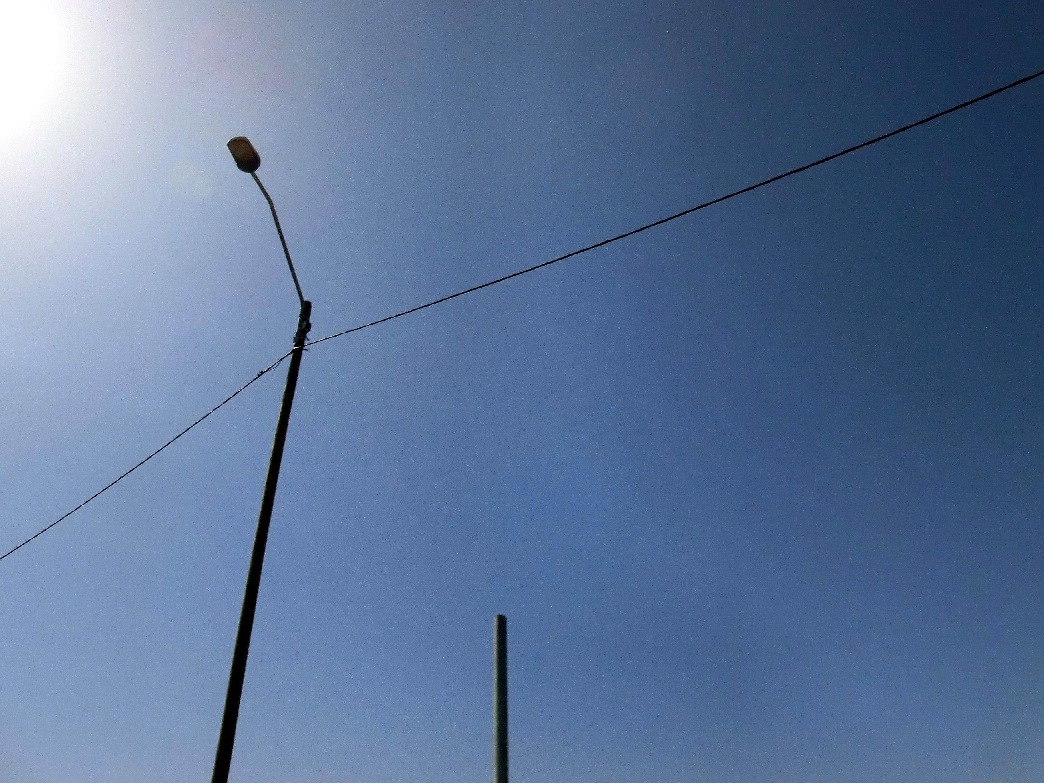 האור שמאיר עלי (1) - יהודית רביץ