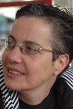 דורית אברמוביץ