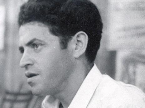 אמיר גלבע